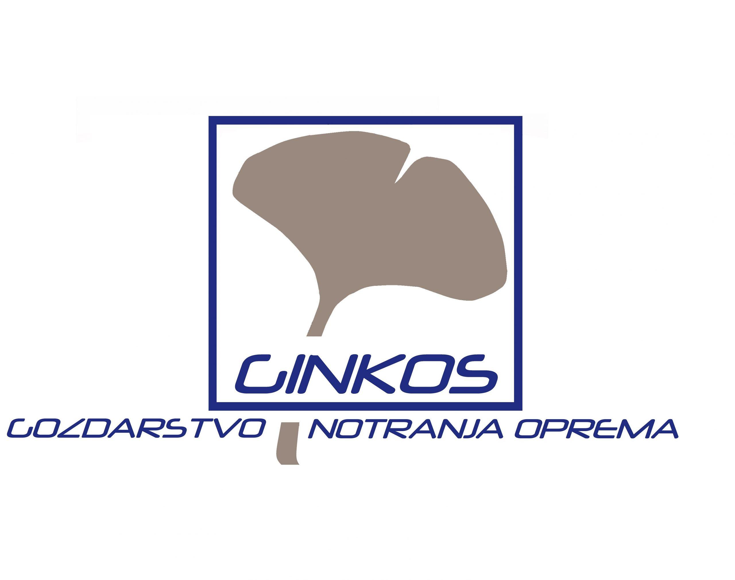 GINKOS d.o.o.